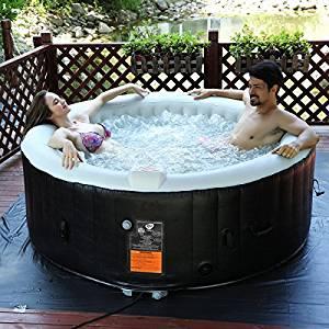 pool Komplettset Platz 3