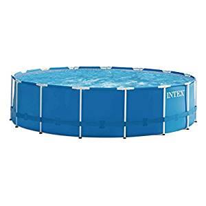 pool Komplettset Platz 4